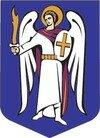 Kiev emblem